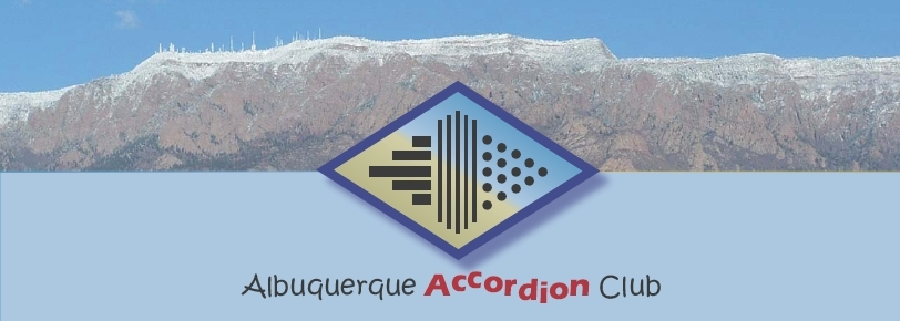 Albuquerque Accordion Club